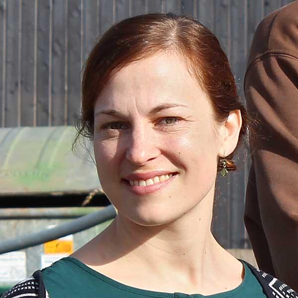Lara Hell