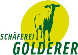 Logo Schäferei Golderer