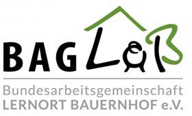 Bundesarbeitsgemeinschaft Lernort Bauernhof e.V.