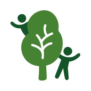 Bundesverband der Natur- und Waldkindergärten