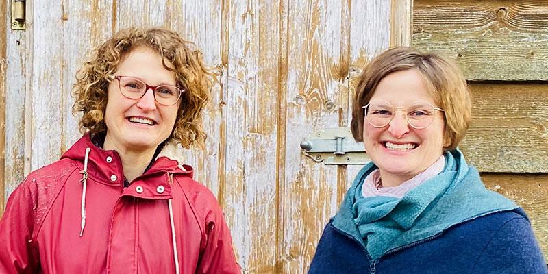 Team Kita Natura Bräunlingen